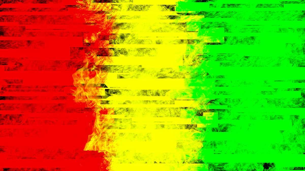 Feel Jah FM  Online Reggae Radio Station  Listen Live