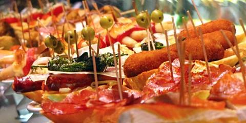 party_food_tapas