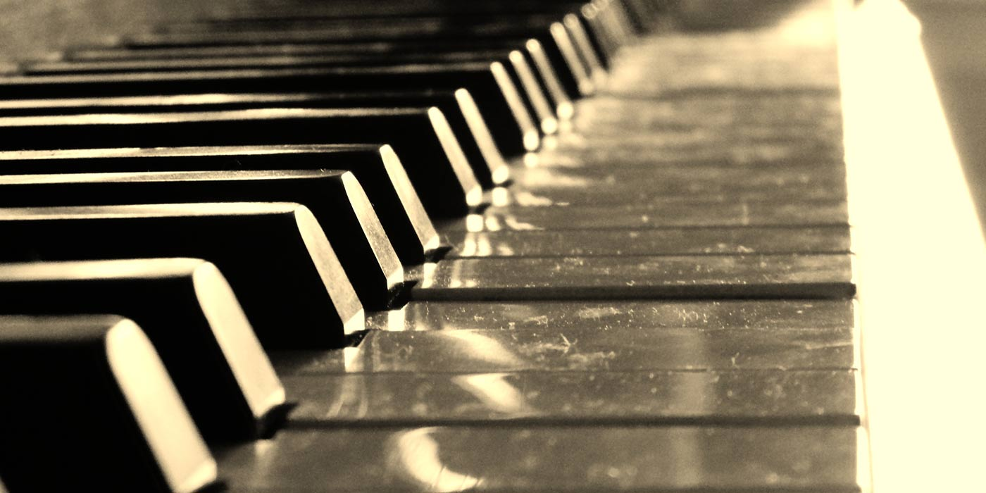 List of Intermediate Piano Repertoire - IMSLP/Petrucci ...