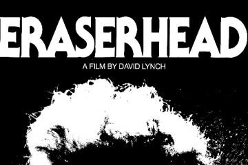 Eraserhead David Lynch