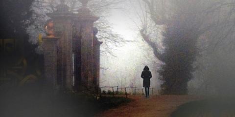 Kate Atkinson - Case Histories
