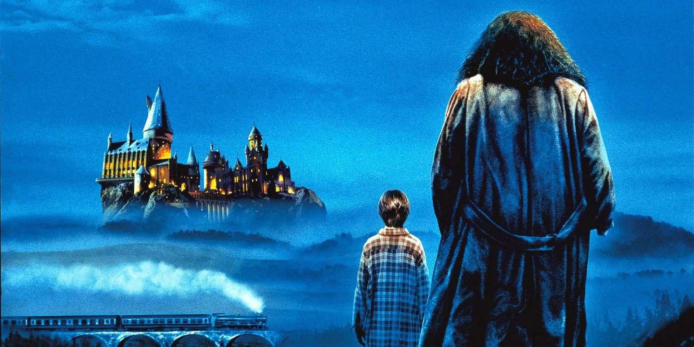 Best Wallpaper Harry Potter Scenery - Harry-Potter  Pictures_586091.jpg