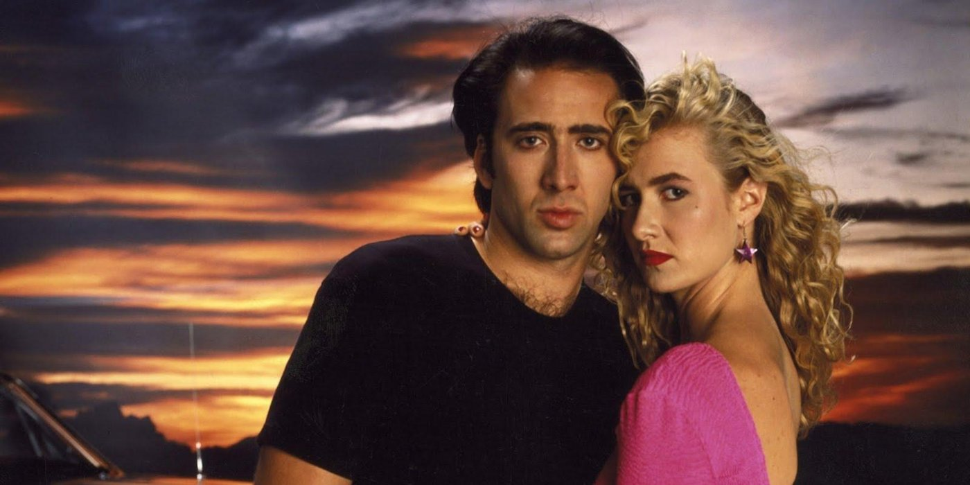 6 movies like wild at heart oddball romances itcher magazine. Black Bedroom Furniture Sets. Home Design Ideas