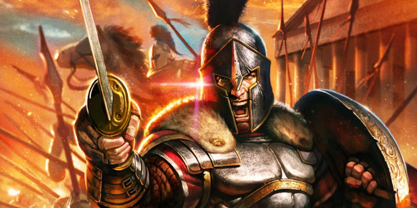 6 Games Like Game Of War Fire Age Itcher Magazine