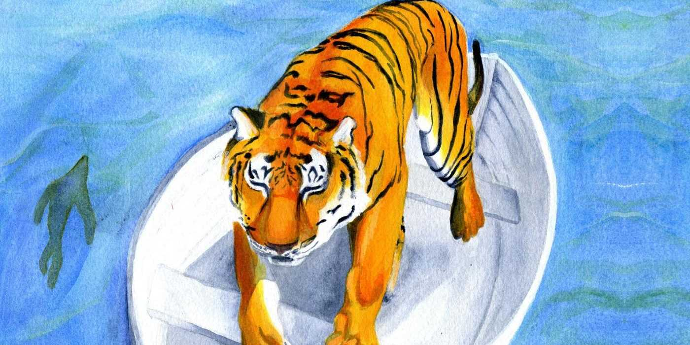 obamas essay on life of pi Life of pi essays: over 180,000 life of pi essays, life of pi term papers, life of pi research paper, book reports 184 990 essays, term and research papers available for unlimited access.