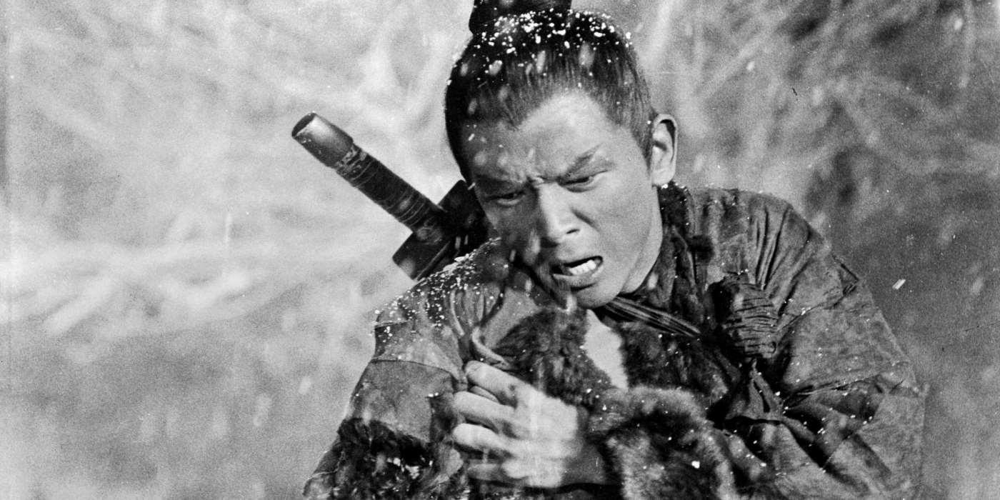 5 movies like onearmed swordsman overcoming disabilities