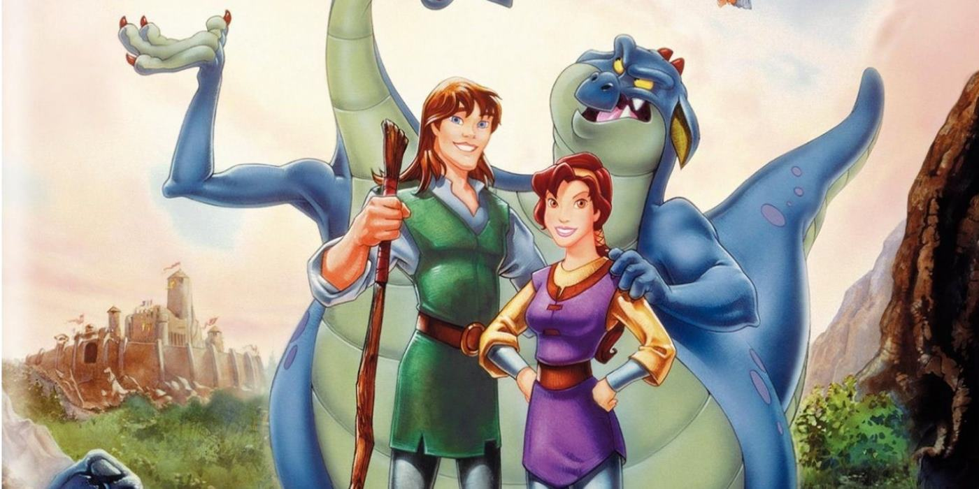 quest for camelot - photo #46