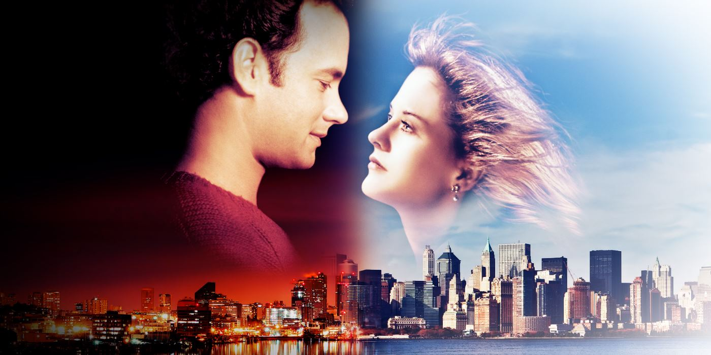 sleepless in seattle Sleepless in seattle - watch online: streaming, buy or rent currently you are able to watch sleepless in seattle streaming on amazon prime video.